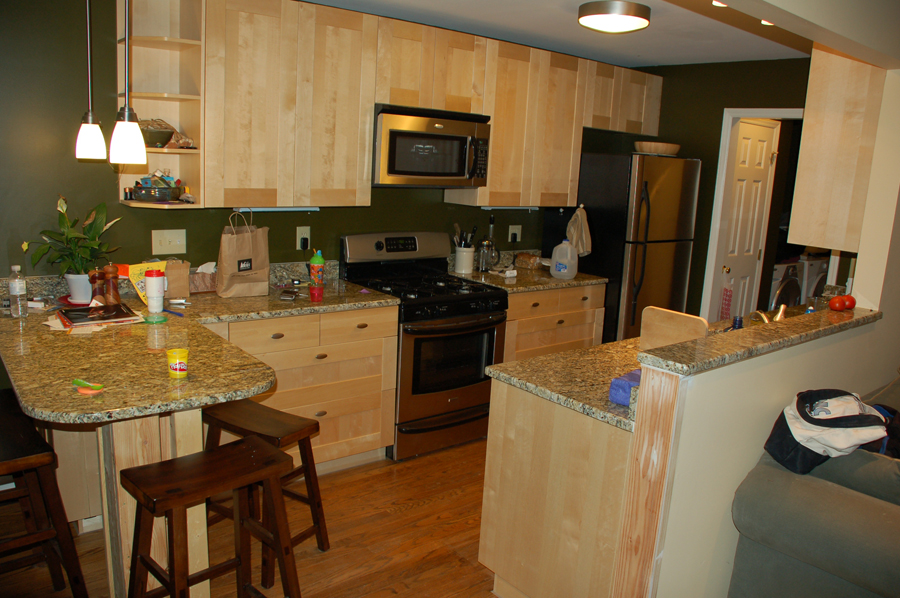 kitchen remodel raleigh durham chapel hill cary north carolina nc the triangle area. Black Bedroom Furniture Sets. Home Design Ideas