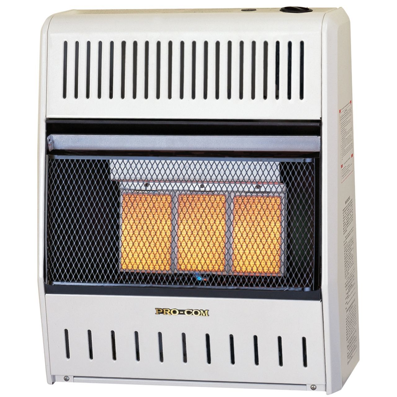 Where To Buy Propane Heater Raleigh Knightdale Home