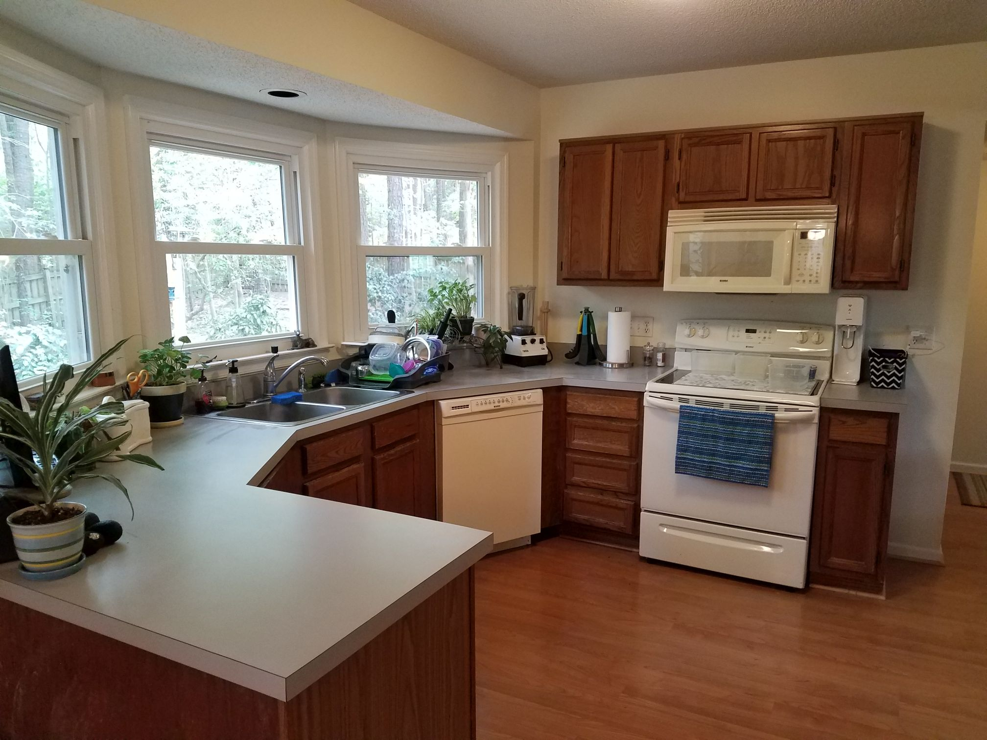 Cabinet Makers Durham Nc Kitchen Cabinet Prices Local Wood Floors Countertops