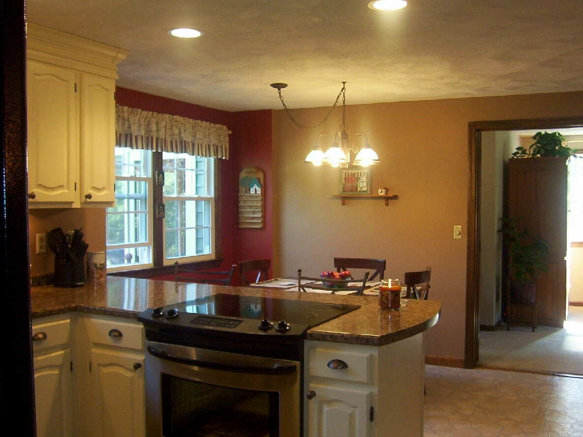 Laminate Countertops Raleigh Durham Chapel Hill Cary