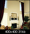 custom 2-story drapes/curtains-extra-long-drapery-panels.jpg