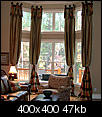 custom 2-story drapes/curtains-two-story-drapery-panels.jpg