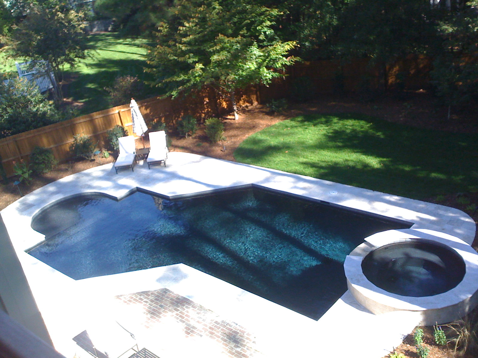 Swimming pool dealer recommendation durham greenville for Pool dealers