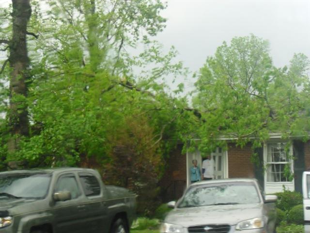 Weather Raleigh Durham Fayetteville Cary Wncn News .html | Autos Weblog