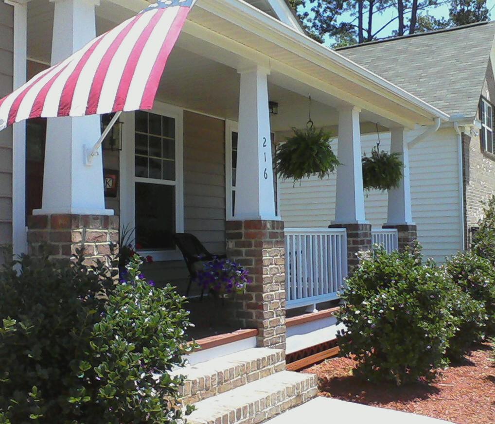 100 cement porch best 25 front porch steps ideas on