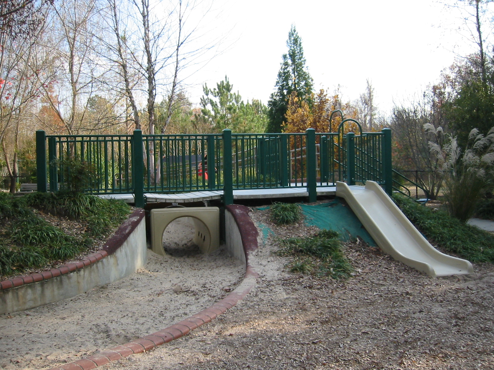 Pictures of Kids Together Park, Cary (Morrisville: to move ...