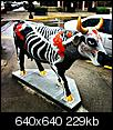 is there a story behind the cow statue....-photo-2-.jpg