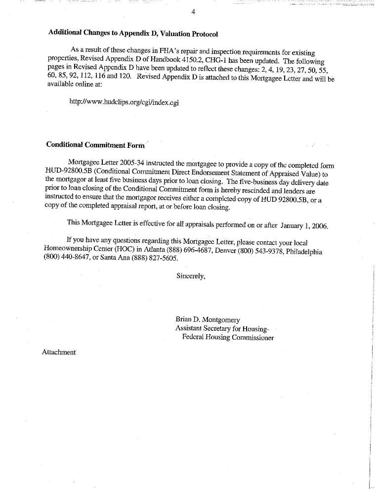 ... Home Inspection Expert Advice Needed 2005 Hud Property Memo_page_4