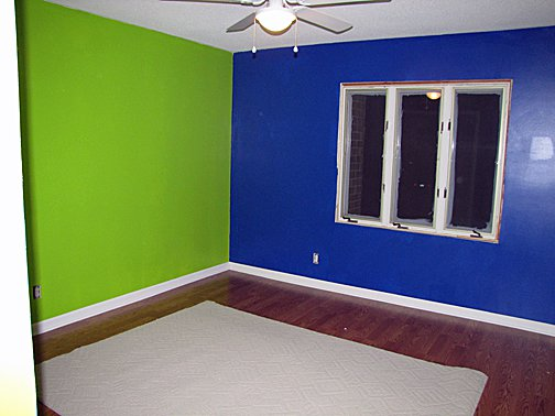 Best paint color to sell a home claim furniture for Best color to paint house to sell