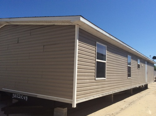 Buying A Mobile Home And Putting It On Vacant Land Building Cost