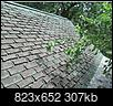 Replace the roof? It's a 30 year roof!-screen-shot-65.jpg