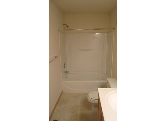 Marvelous Will Replacing The Shower/tub Combo In The Master Bath Hurt Resale?