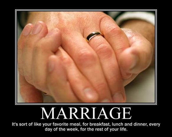 relationships dating benefits with married
