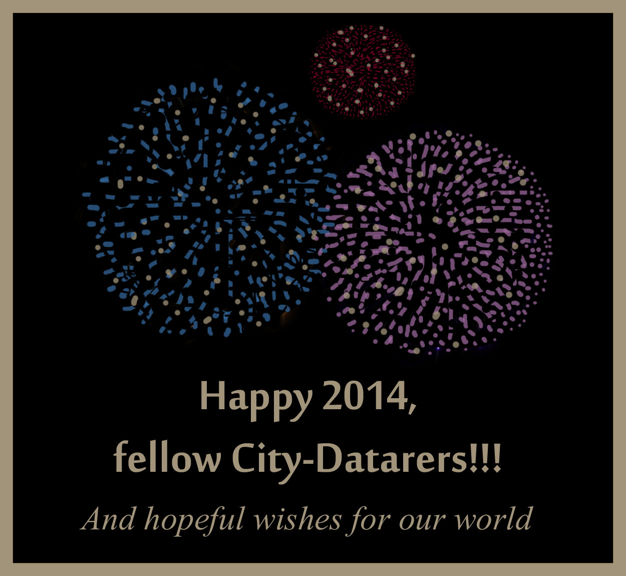 happy new year florida fl city data forum