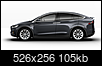 What % of your wealth is acceptable to spend on cars in retirement?-tesla.png
