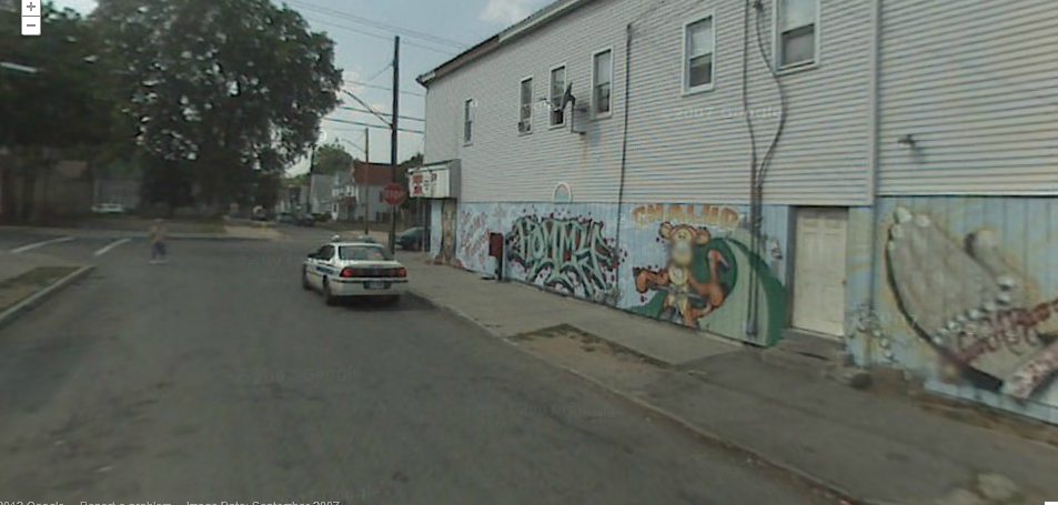 545 Jefferson Ave Rochester Ny 14611: What Are The Worst Areas Of Rochester? (Syracuse