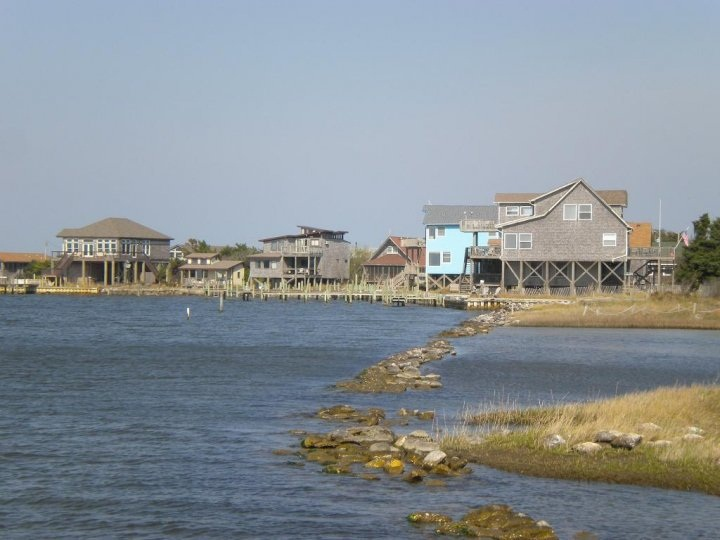 top small beach towns north carolina images for pinterest