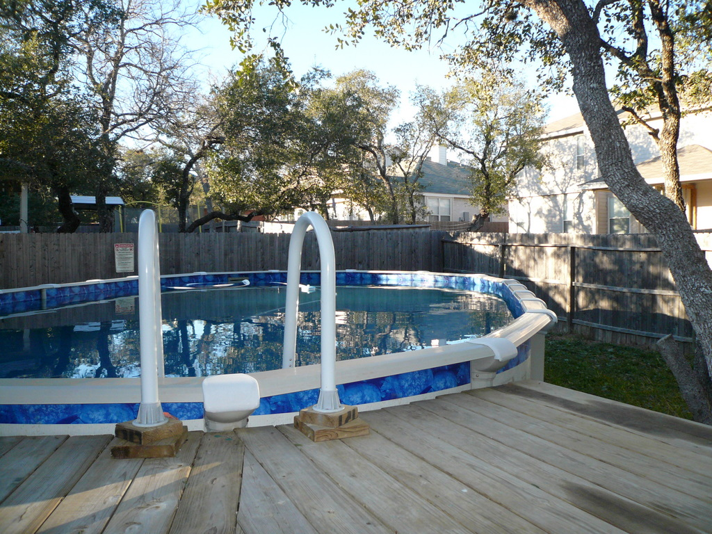 404 page not found City of san antonio swimming pools