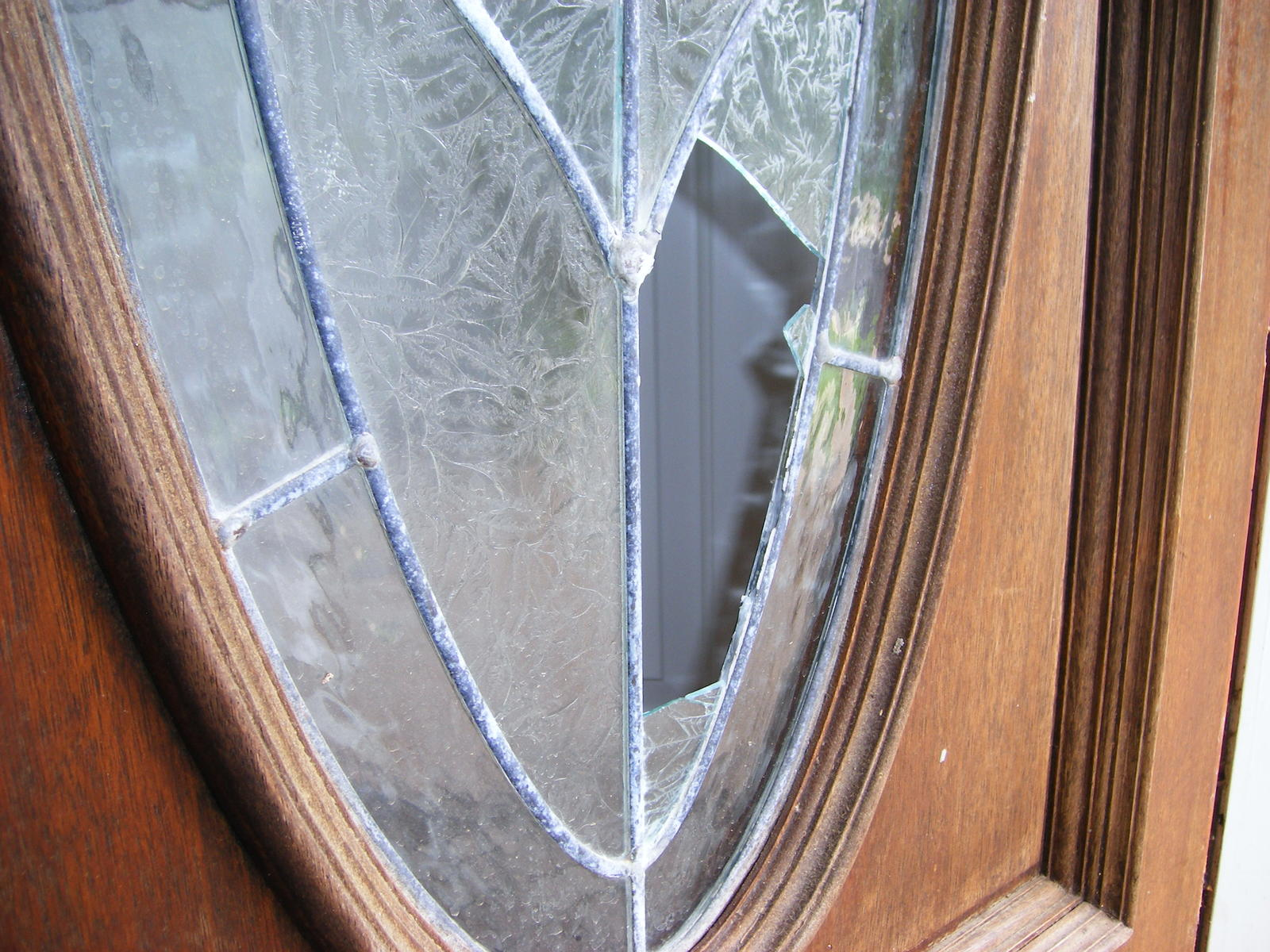 Glass replacement replacement glass for front door for Replacement for windows