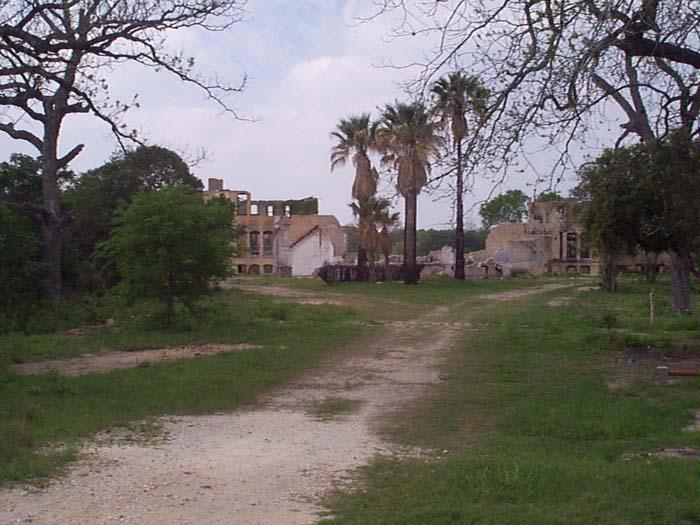 Haunted houses in san antonio 28 images panoramio for 13th floor haunted house san antonio texas