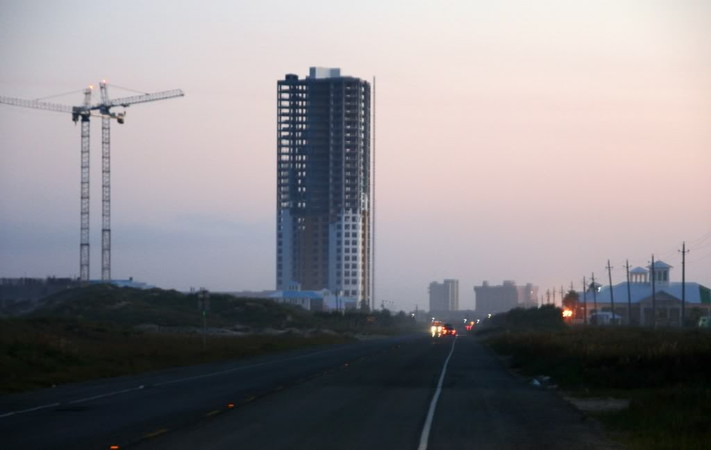 Construction Companies In South Padre Island