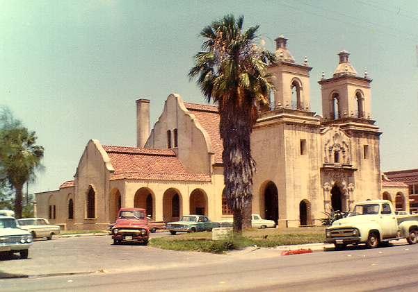 Gone But Not Forgotten In San Antonio Part Ii Austin