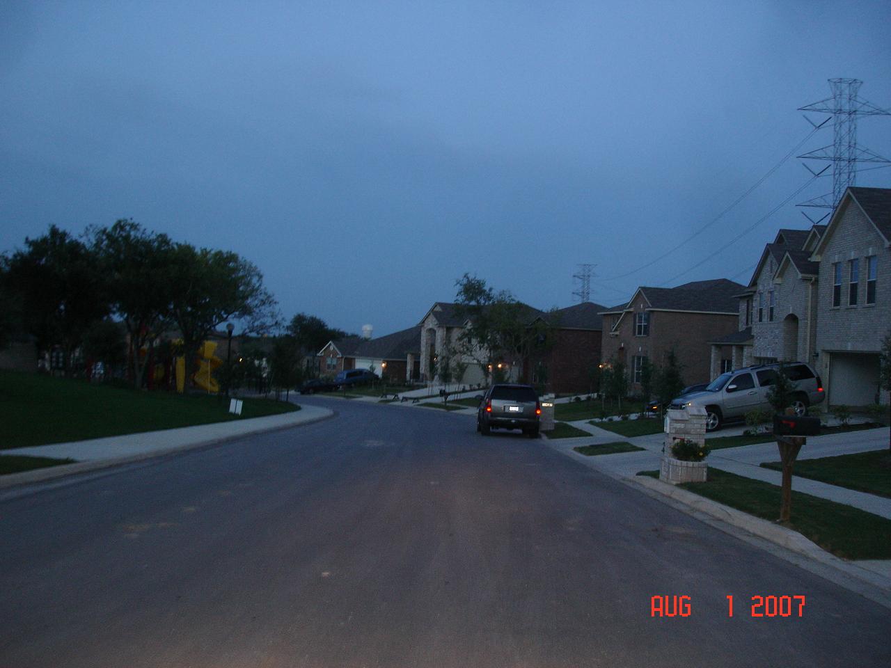 live oak 78233 lakeview sale homes neighborhood san antonio texas tx page 2. Black Bedroom Furniture Sets. Home Design Ideas
