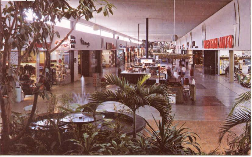 stores north star mall san antonio texas
