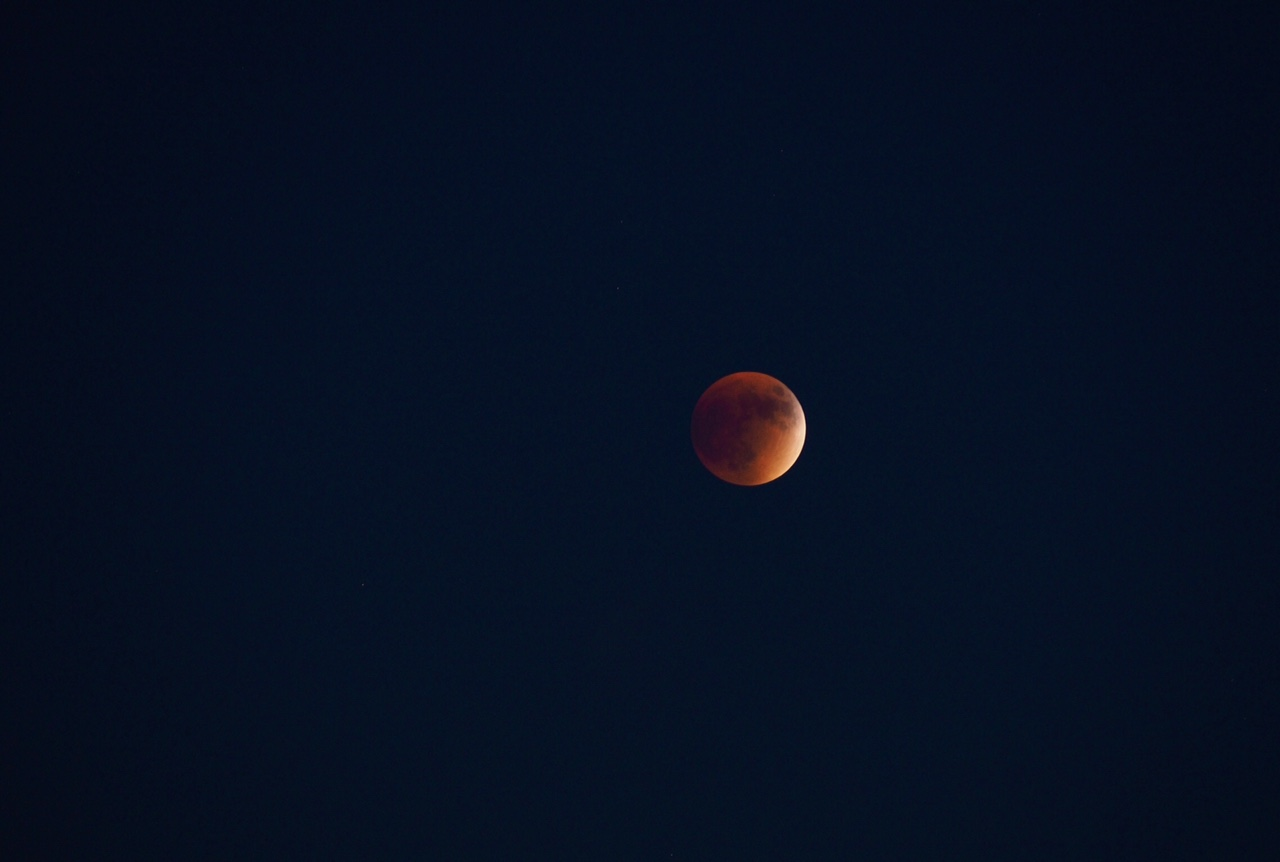 blood moon tonight us - photo #25
