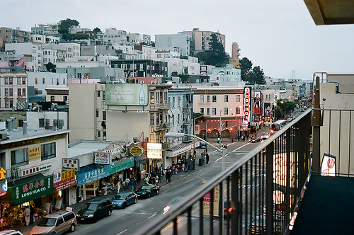 Can Anyone In Sanfrancisco Chinatown Give Help San Francisco Hotel To Live San Francisco