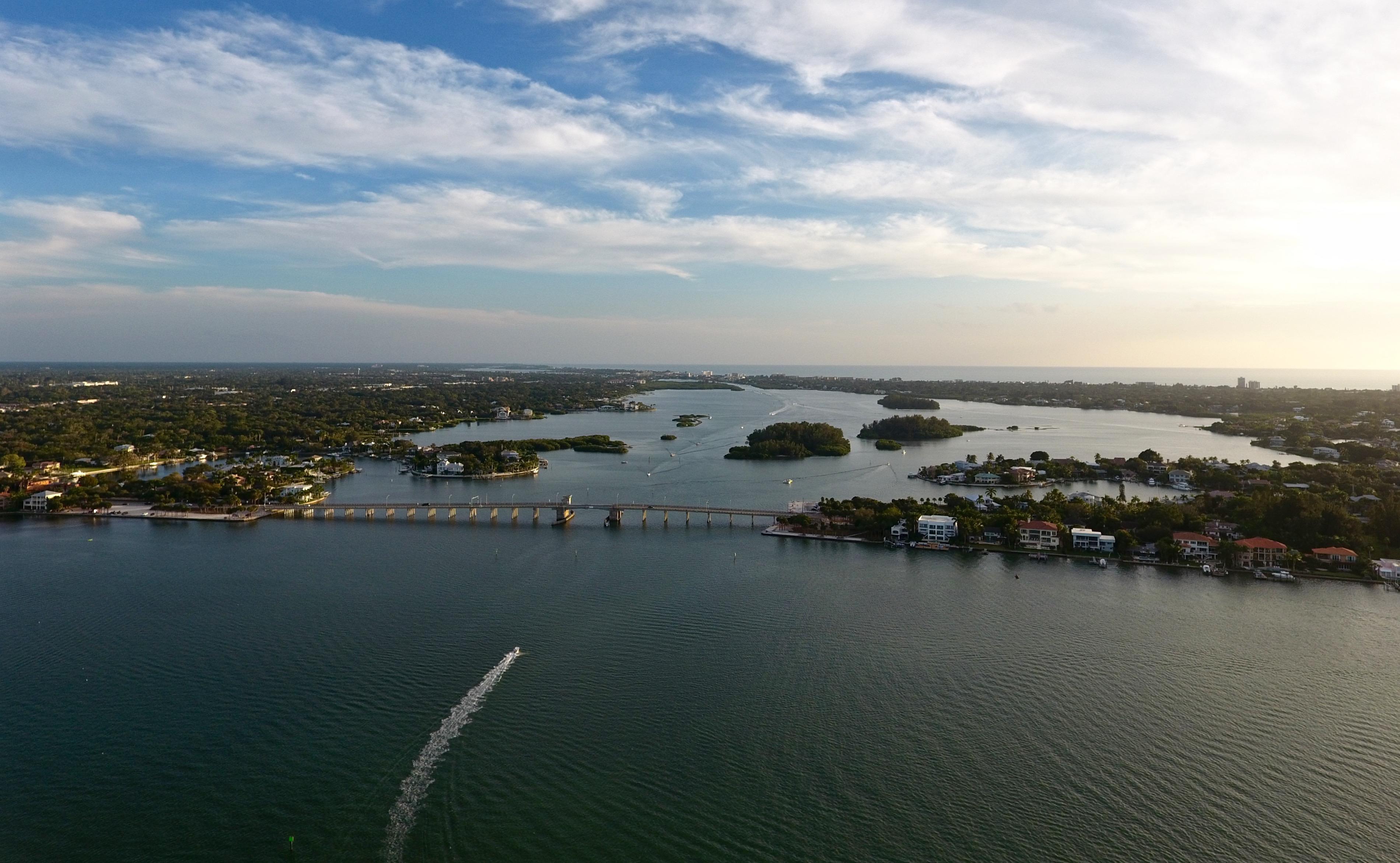 Sarasota-Bradenton-Venice Pictures (Manasota Key: licensed ...