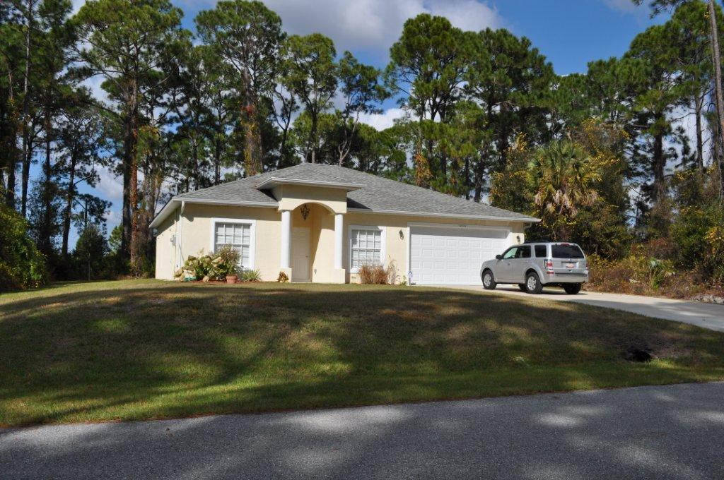 Home Depot Cape Coral Tiki Hut Cape Coral Home Depot Bonita Springs Fl Go To Image Page Home
