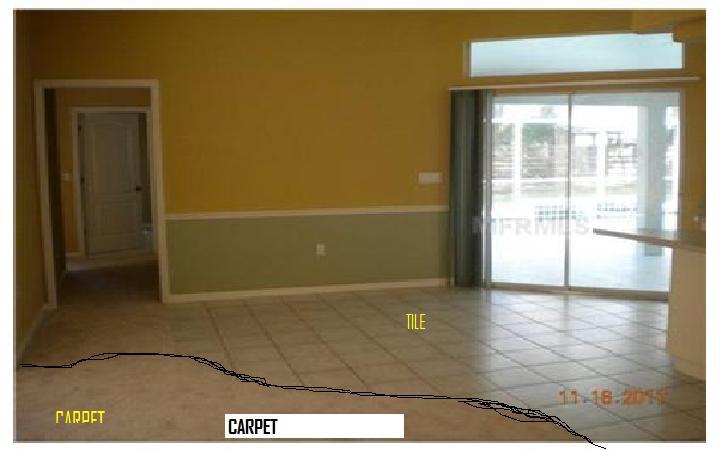 Cost of carpet tiles vs carpet carpet vidalondon for Wingwood flooring reviews