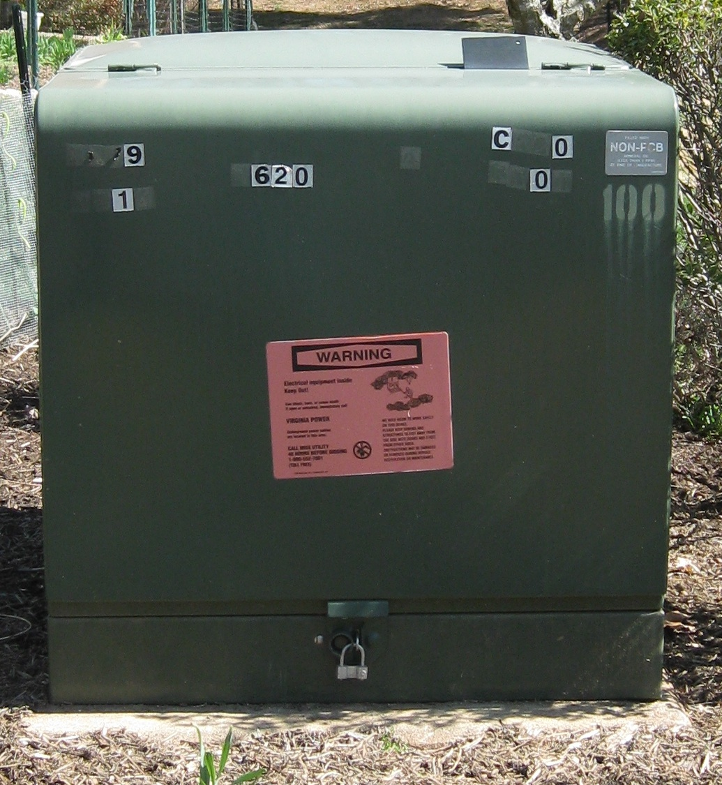 Green electrical transformer boxes in front yard-powerbox.jpg