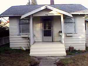 Best Real Estate Ad O The Day On Craigslist Seattle For Rent