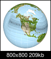 First total eclipse visible from the continental USA in 100 years coming August 21st!-img_2823.png