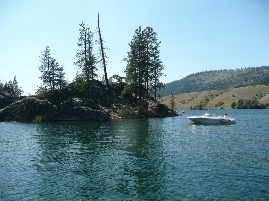 Spokane photos (Davenport: sale, how much, live) - Washington (WA ...