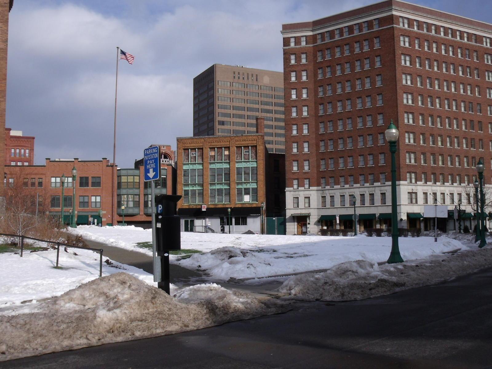 My Pictures Of Downtown Syracuse Ny Buffalo Huntington