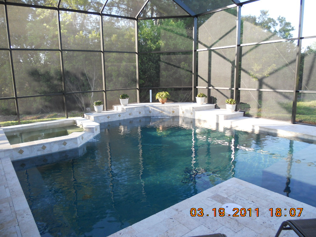 What 39 s it cost to add an inground pool dunedin tarpon springs buying a home buying tampa for Average cost of inground swimming pool