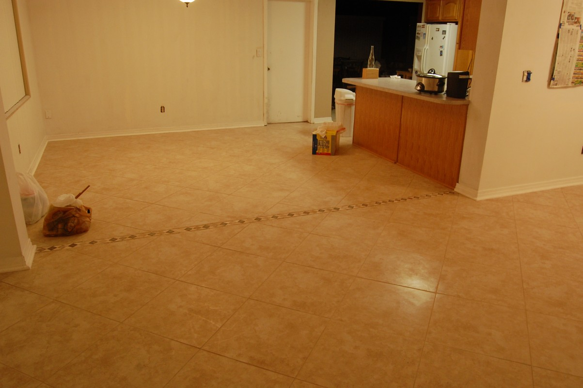 Need Help Hardwood Floors For Home Tampa House Tile