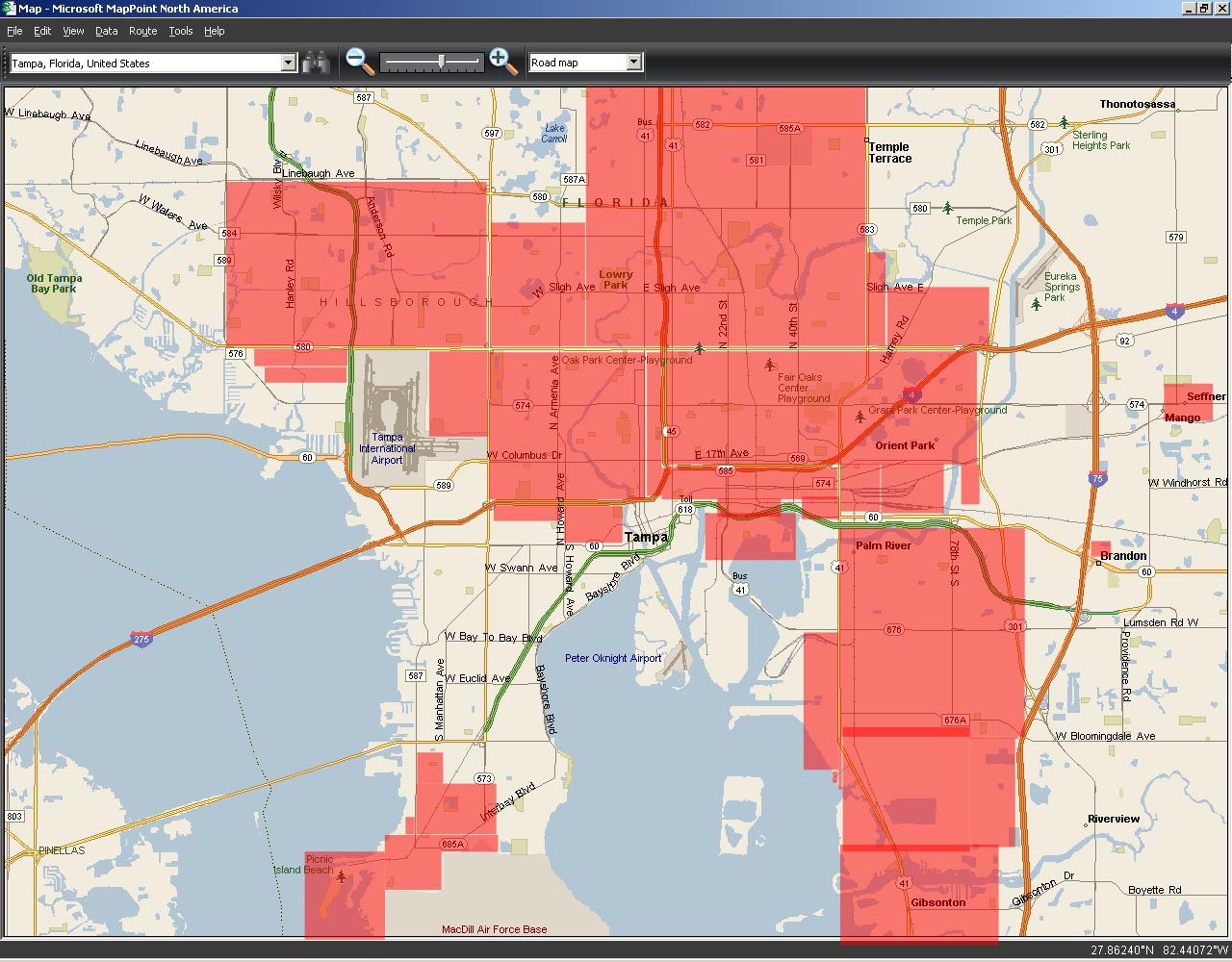Miami Dade County Zip Code Map The  Best  Zip Code Map Ideas - Us zip codes by state and county
