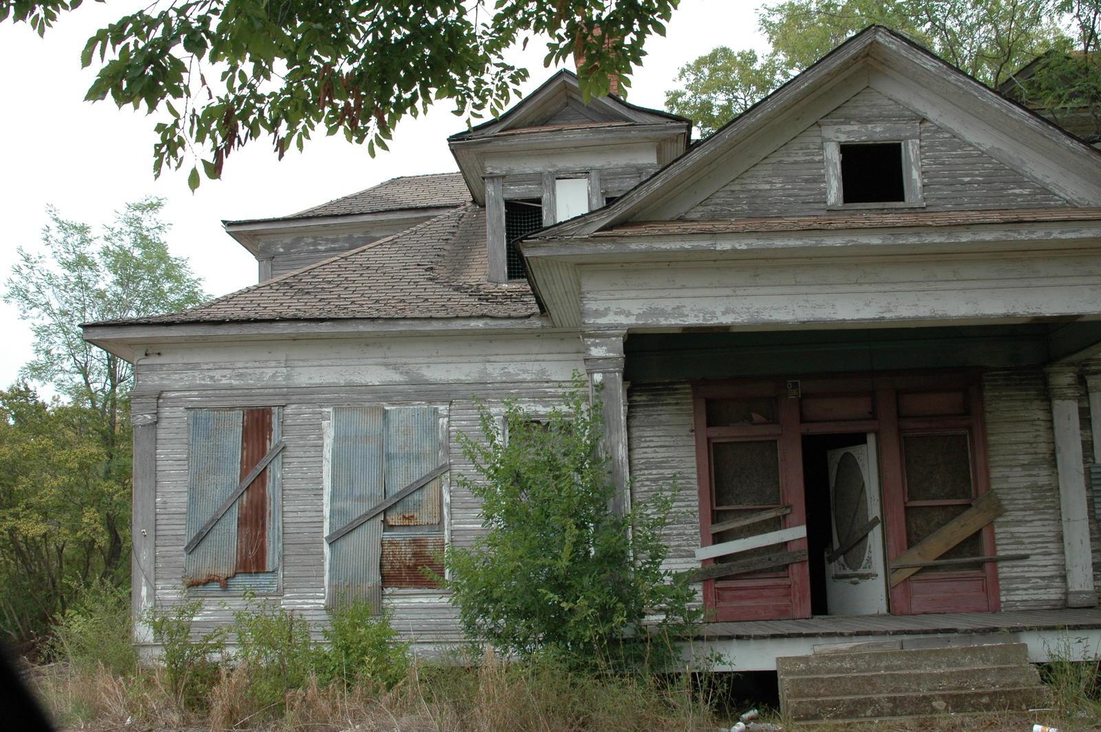 Old house in fairfield texas ennis liberty new house for Fairfield house
