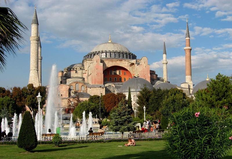 Best Romantic Turkey Honeymoon (cost, hotel, hotel, vacation