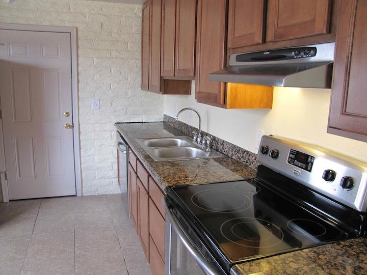 Kitchen Cabinet Refacing Tucson Az