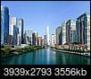 Pedestrian-only Downtowns?-.chicago-lake-shore-dr-bridge-.jpg