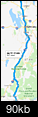 Driving Through Utah: Seeking Insight-utah-portion.png