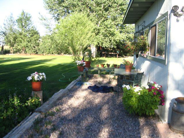 When Should I Plant My Garden In Cedar City Utah Clinton Landscaping University Ut