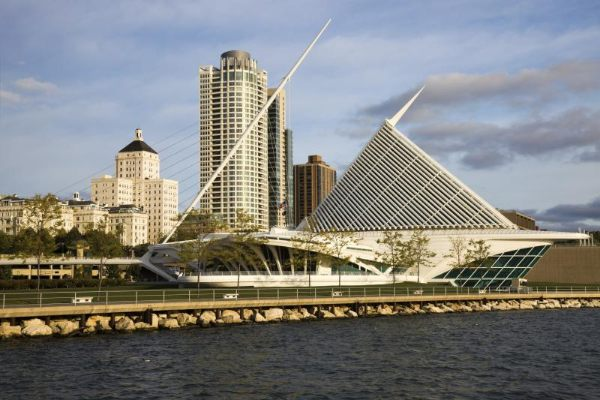 Which US City is Comparable to Vancouver (employment, schools) - Page 4 - City-Data Forum