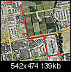 101 Commute from Downtown Ventura to Warner Center Area!-1_hill_126_johnson.jpg