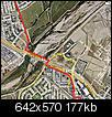 101 Commute from Downtown Ventura to Warner Center Area!-3_montalvo_oxnard.jpg